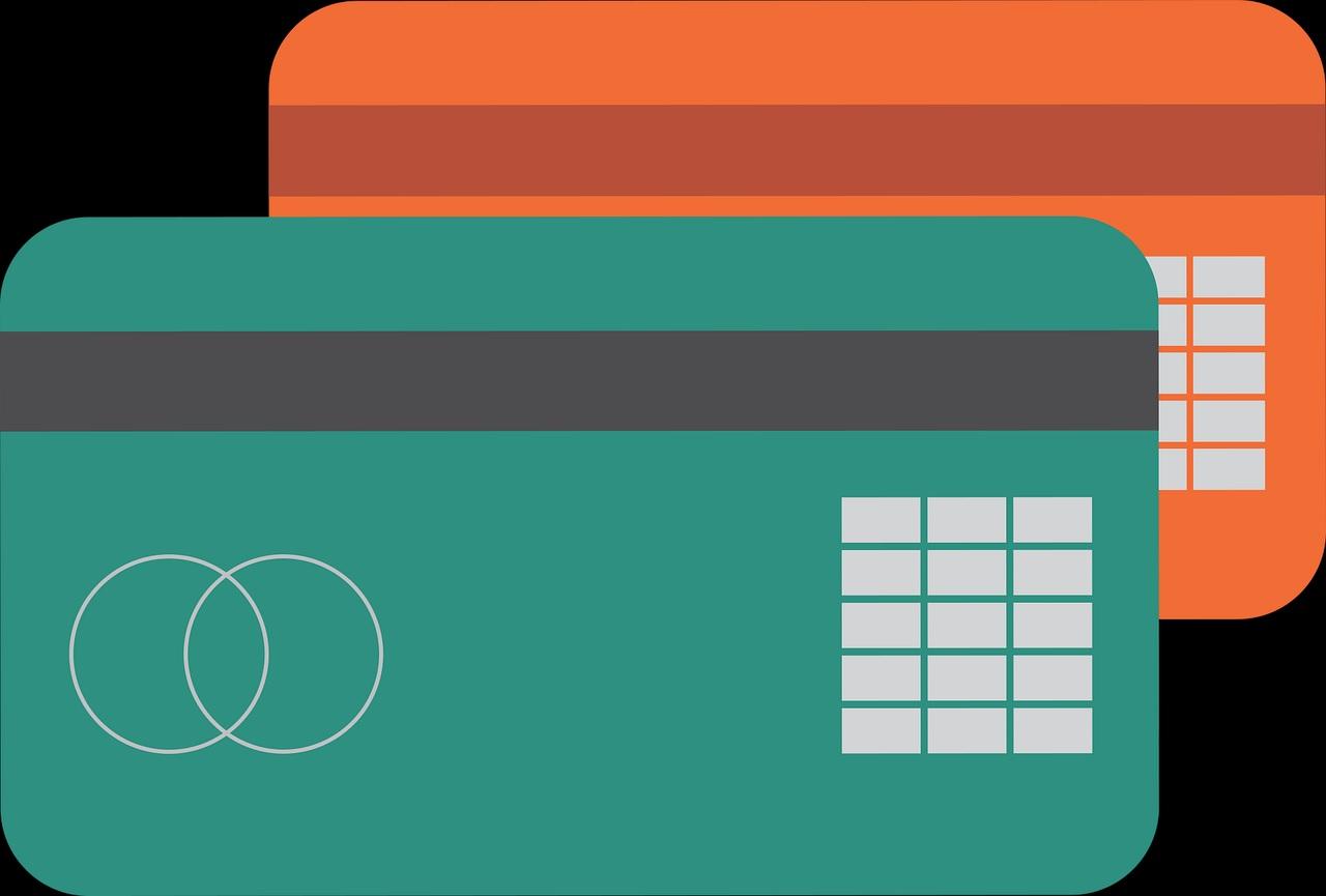 ВТБ в ЦФО выпустил 48 тысяч цифровых карт