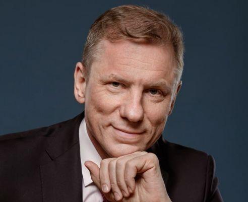 Ректором РГАТУ утвердили Валерия Кошкина