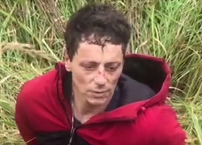 Обвиняемый в убийстве и истязании детей рыбинский маньяк может избежать тюремного срока