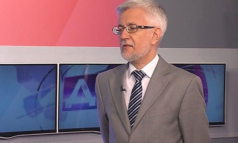 Ректор ЯГПУ назвал долгожданным выделение десяти миллиардов рублей на ремонт педвузов