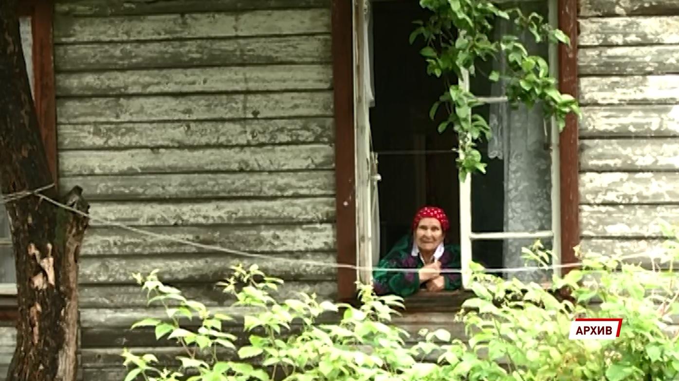 К концу 2021-го перебраться в новые квартиры из аварийного жилья в Ярославской области должны тысяча человек