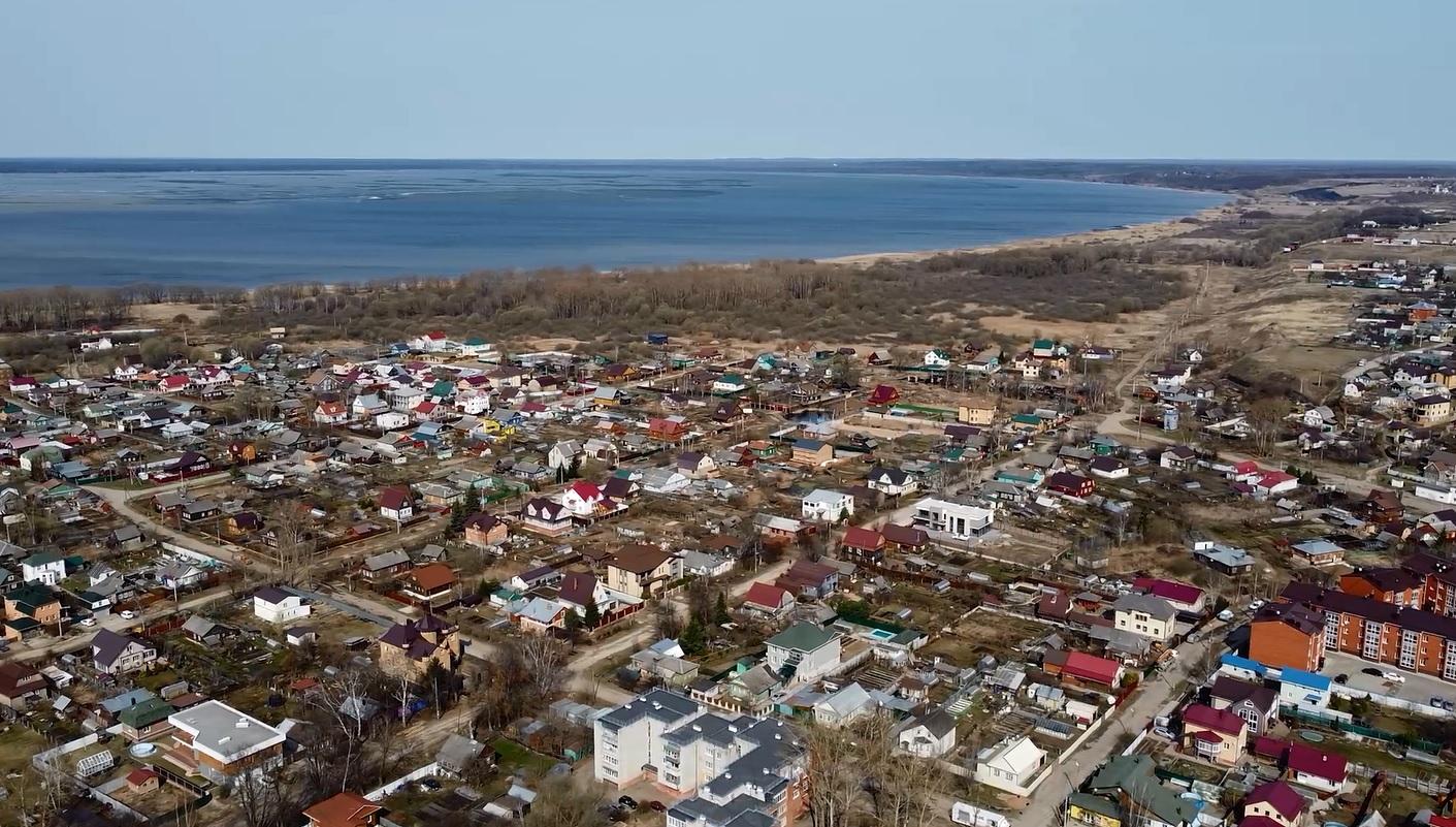 Суд начал рассматривать дело об отмене генерального плана Переславля-Залесского