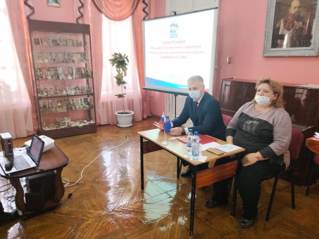 В Ярославской области жителей продолжают информировать о предстоящем голосовании по проектам благоустройства