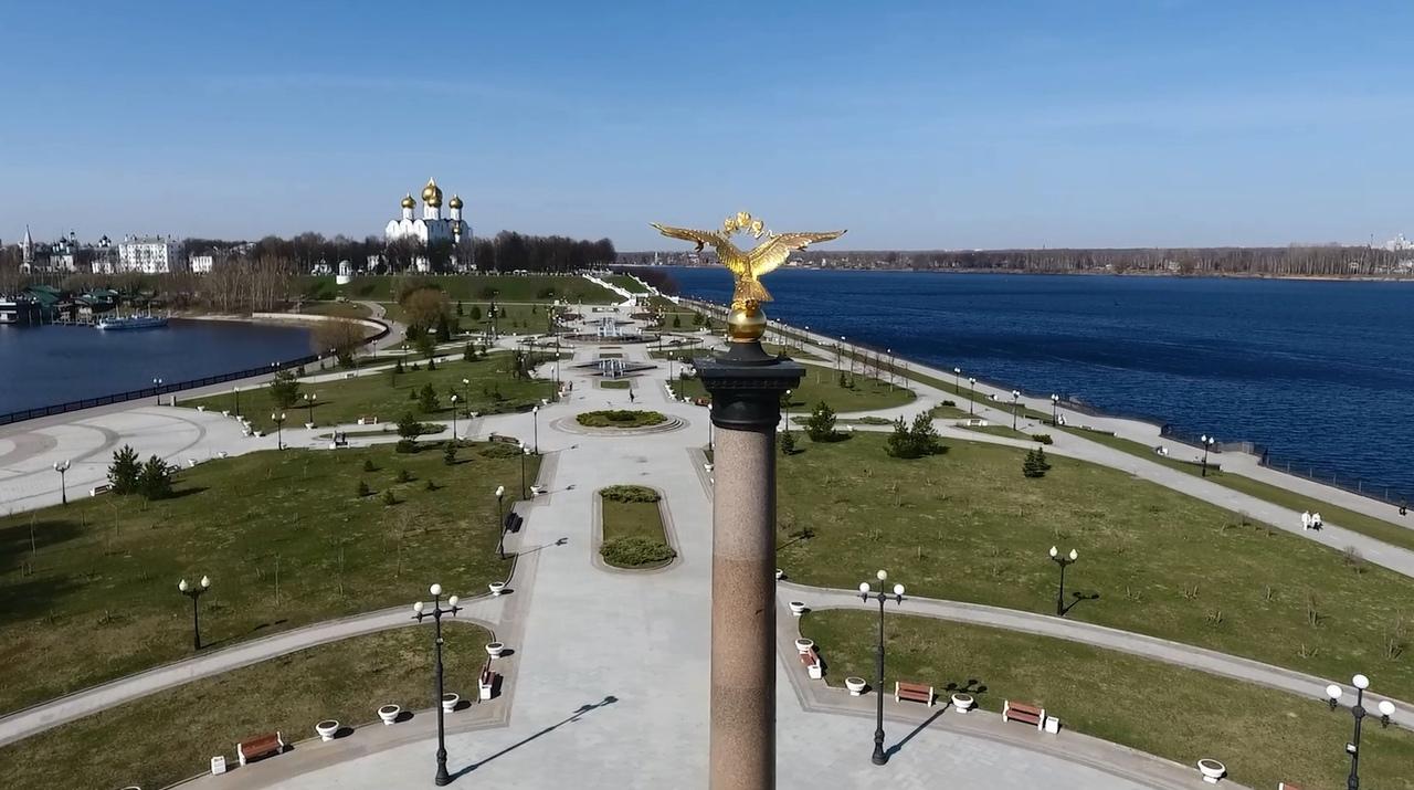 Россияне будут отдыхать в майские праздники десять дней подряд