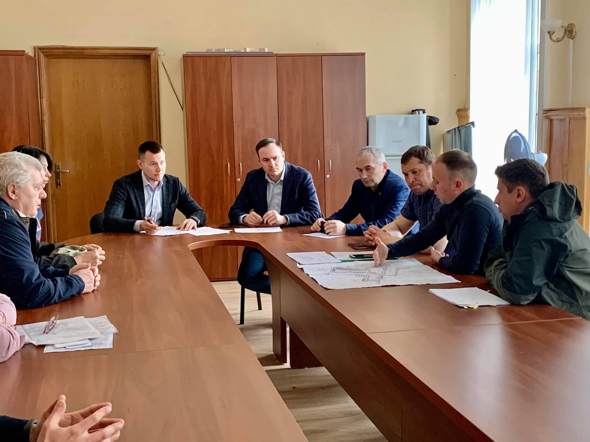 В ходе торгов на благоустройство двора в Ростове удалось сэкономить почти два миллиона рублей