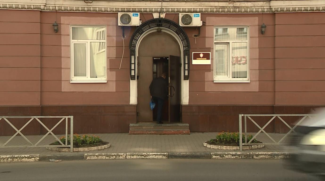 Подозреваются в получении взяток: сразу два «коррупционных» задержания случились в Ярославле за сутки