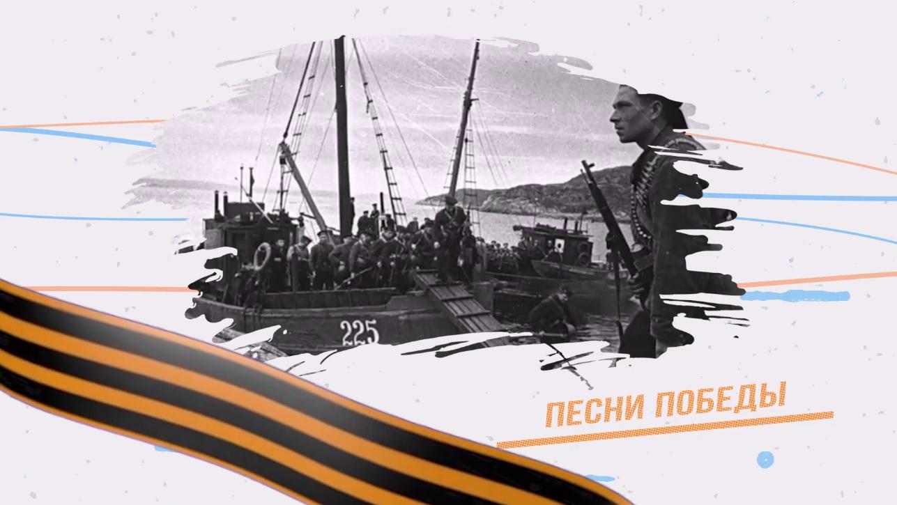 Утреннее шоу «Овсянка» от 30.04.21: узнаем о правильной осанке и слушаем песни Победы