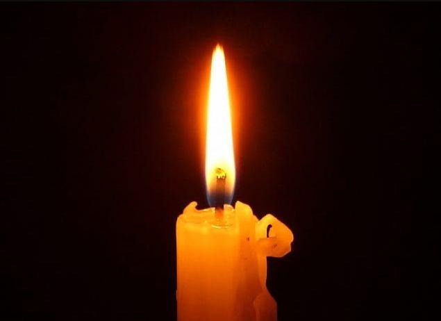 Дмитрий Миронов выразил соболезнования родственникам погибших учеников и сотрудников школы в Казани