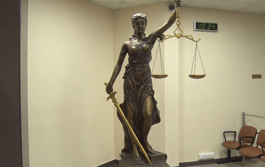 Подсудимый, но не обвиняемый: суд отложил заседание по делу рыбинского маньяка
