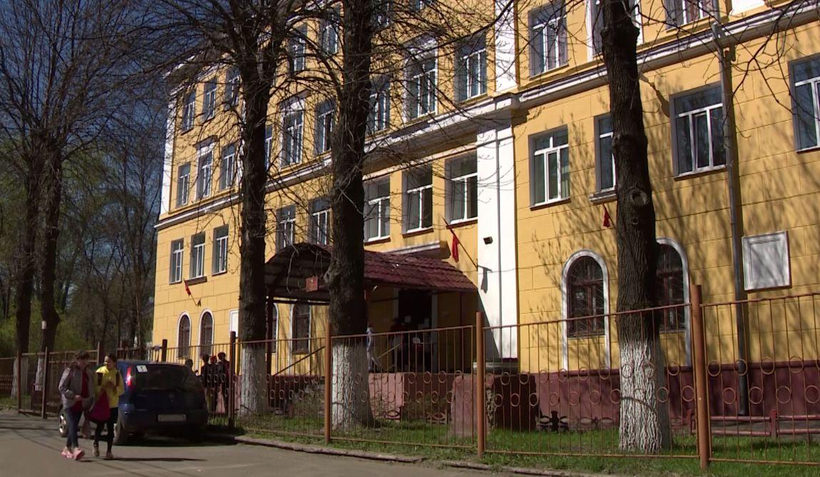 Бойцов Росгвардии могут привлечь к охране ярославских школ