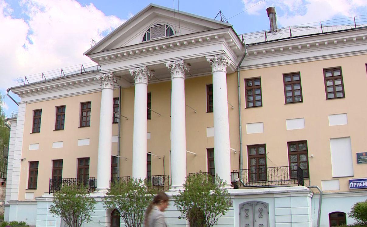 В Ярославле начались курсы финансовой грамотности для школьников и пенсионеров