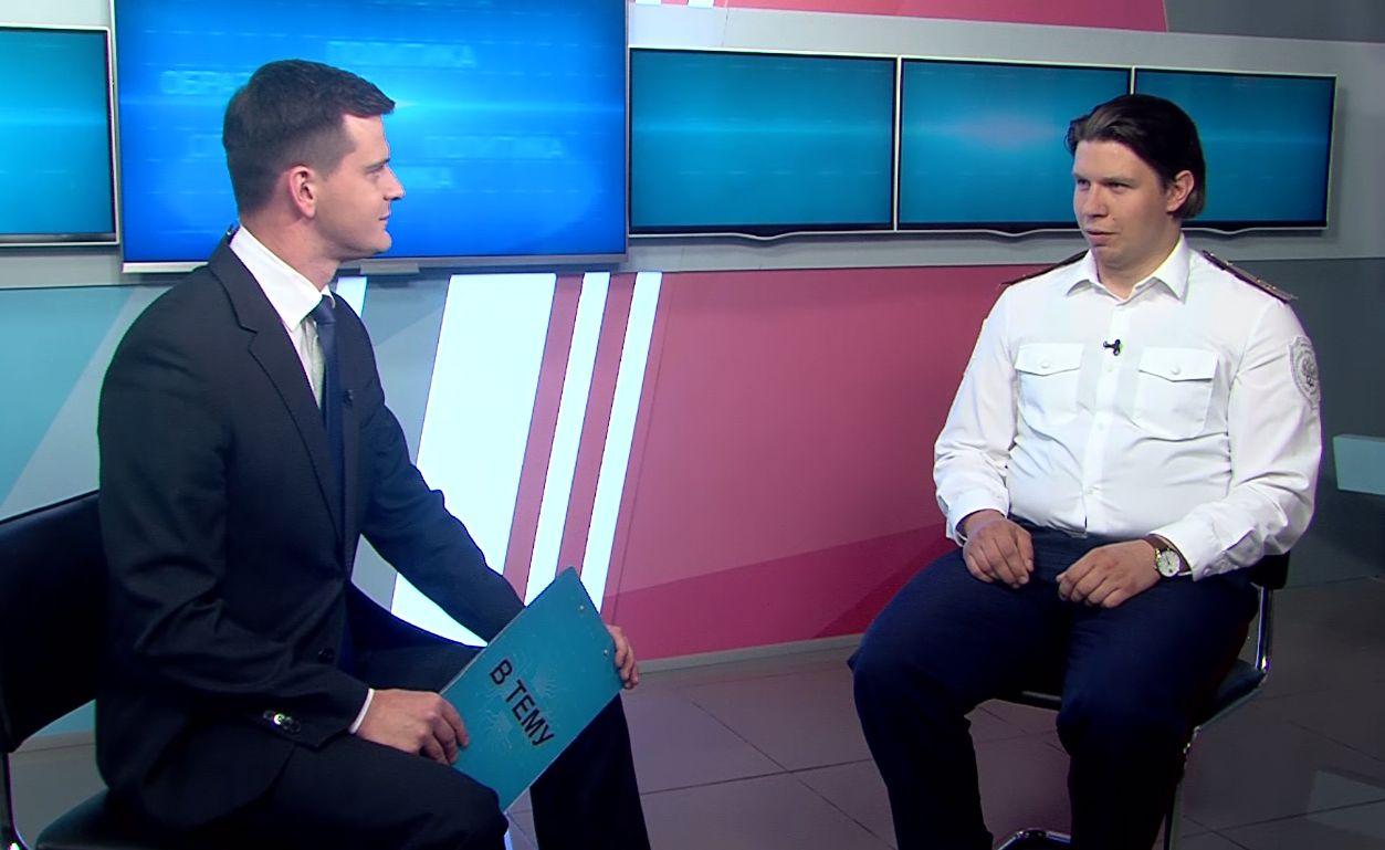Второй шанс: член Общественной палаты Ярославской области прокомментировал итоги встречи Путина и Байдена