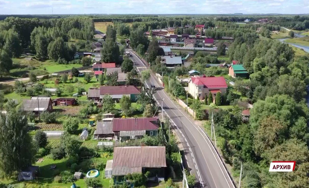 Два десятка ярославских улиц отремонтируют в этом году: где пройдут работы