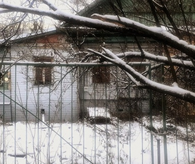 Жителя Ярославля, который сжег свою жену, посадили на 13 лет