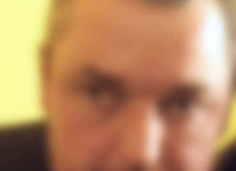 В Ярославле нашли мертвым пропавшего мужчину, которого искали больше суток