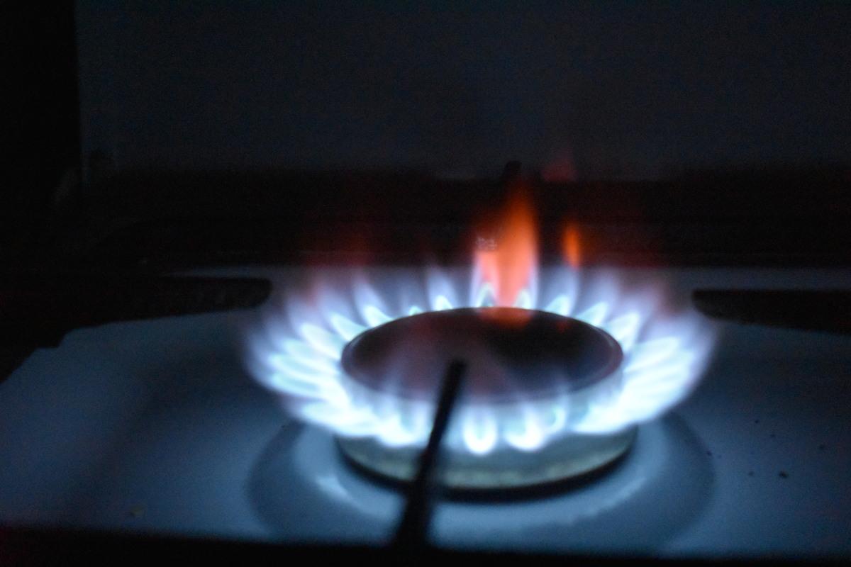Более 20 тысяч жителей Ярославской области смогут бесплатно подключиться к газу