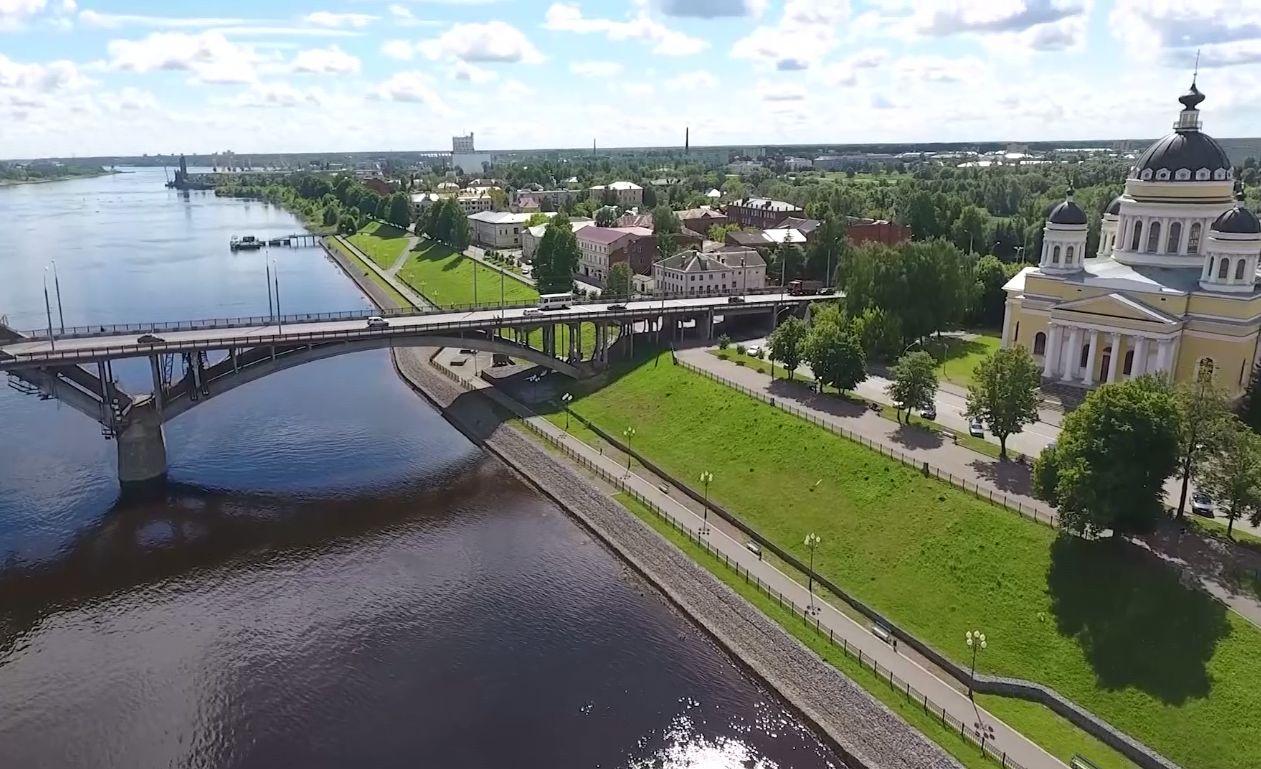 В Рыбинске общественники хотят установить памятник собаке
