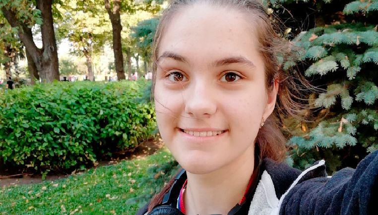 Вторая выпускница в Ярославской области получила 200 баллов за два ЕГЭ