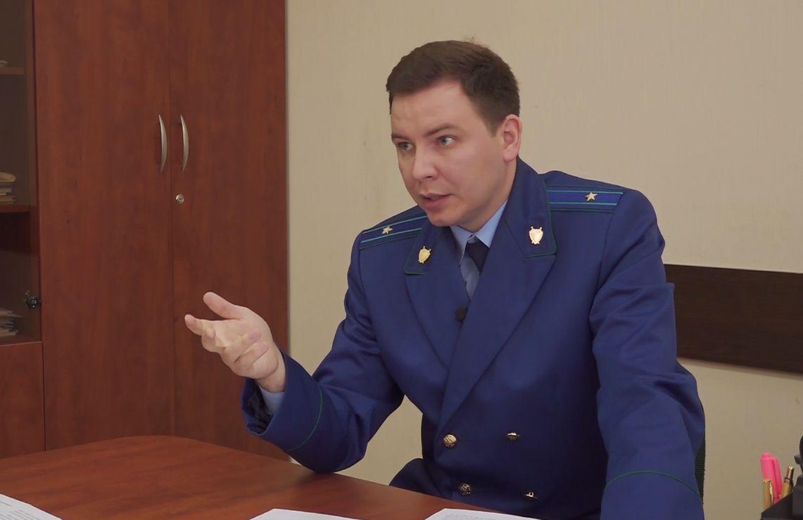 Новый вид мошенничества в Ярославле: аферисты могут позвонить и с телефона «02»