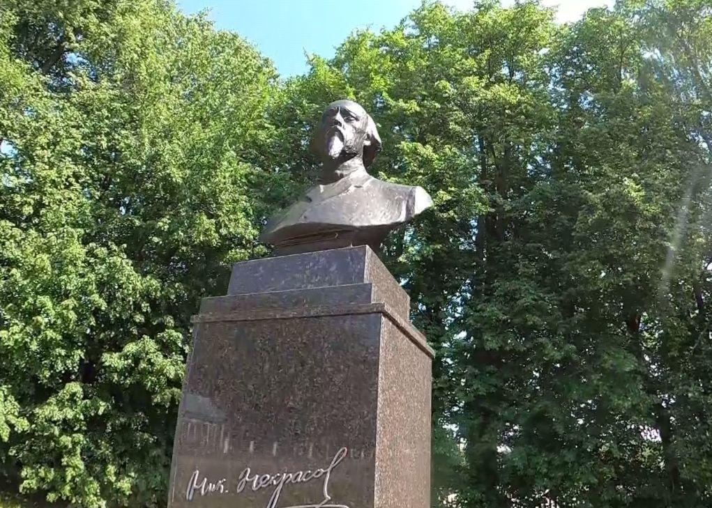 Ярославль принимает ведущих филологов страны и зарубежья