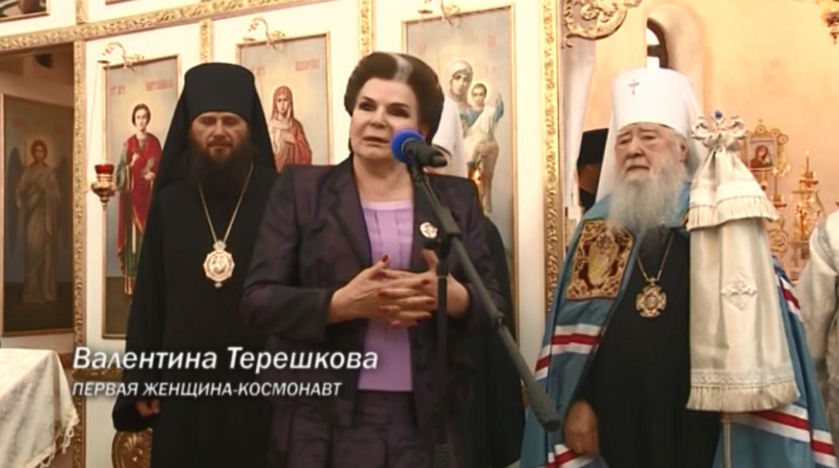 Ярославль: эпоха, люди, возрождение. Малиновый звон