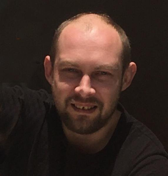 В Ярославле четвертый день ишут пропавшего 34-летнего мужчину