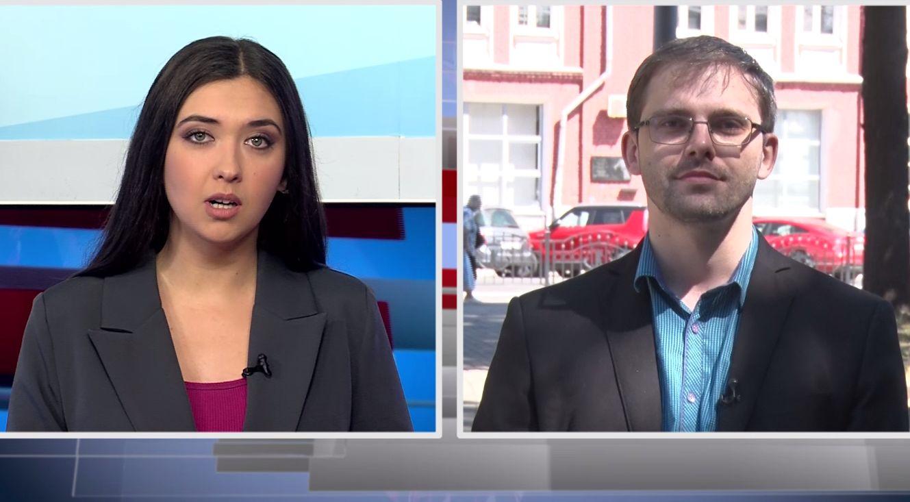 «Финансовая экспертиза»: где отпускников может подстерегать опасность