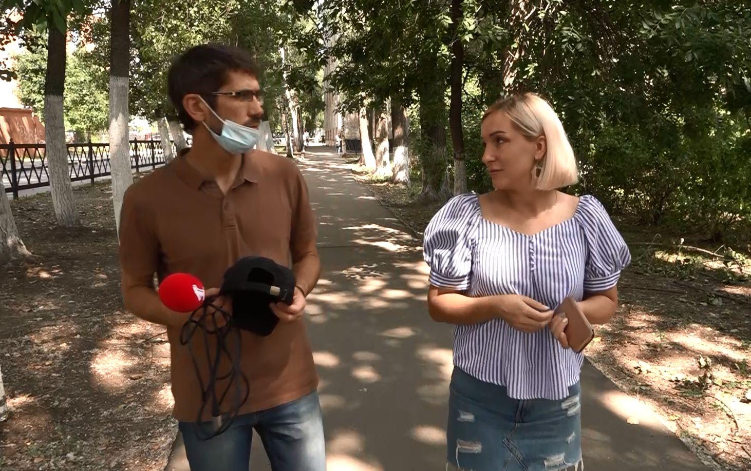 Жительнице Ярославля два раза отказали в выплате детского пособия
