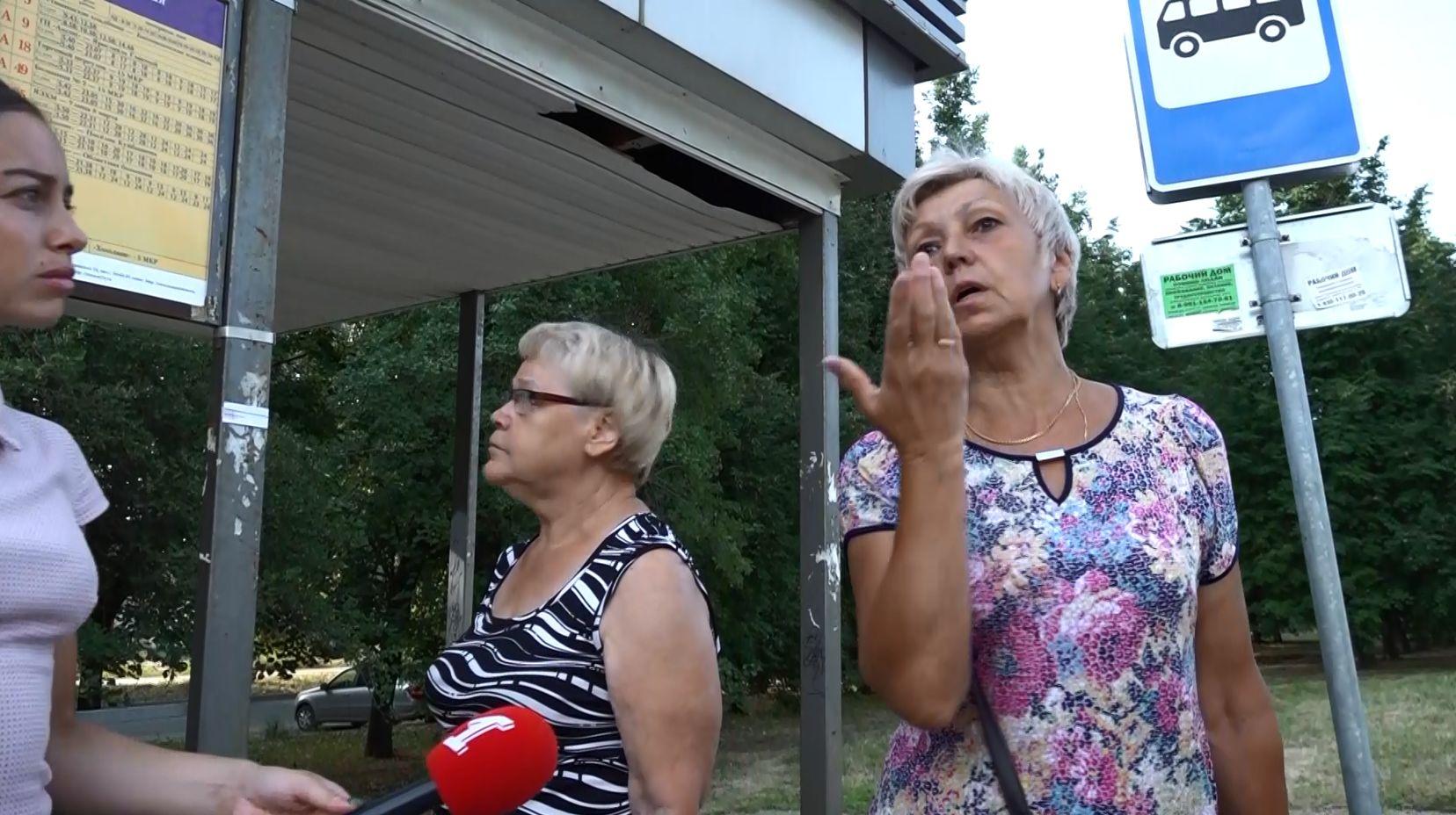 Жители Ярославля пытаются разобраться в новых транспортных маршрутах