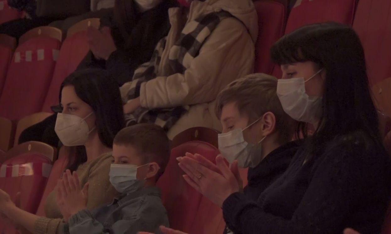 В Ярославской области ввели новые коронавирусные ограничения и назвали крайние даты обязательной вакцинации