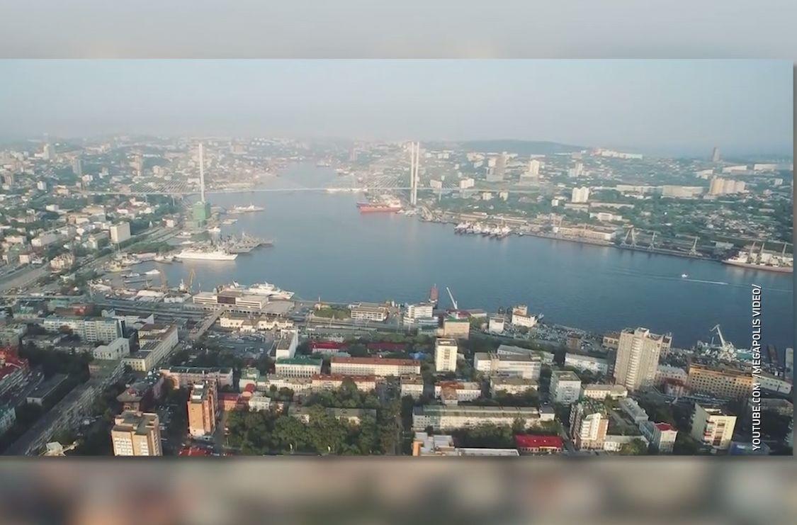 В самолете на Дальнем Востоке задержали двоих ярославцев после конфликта из-за места у окна