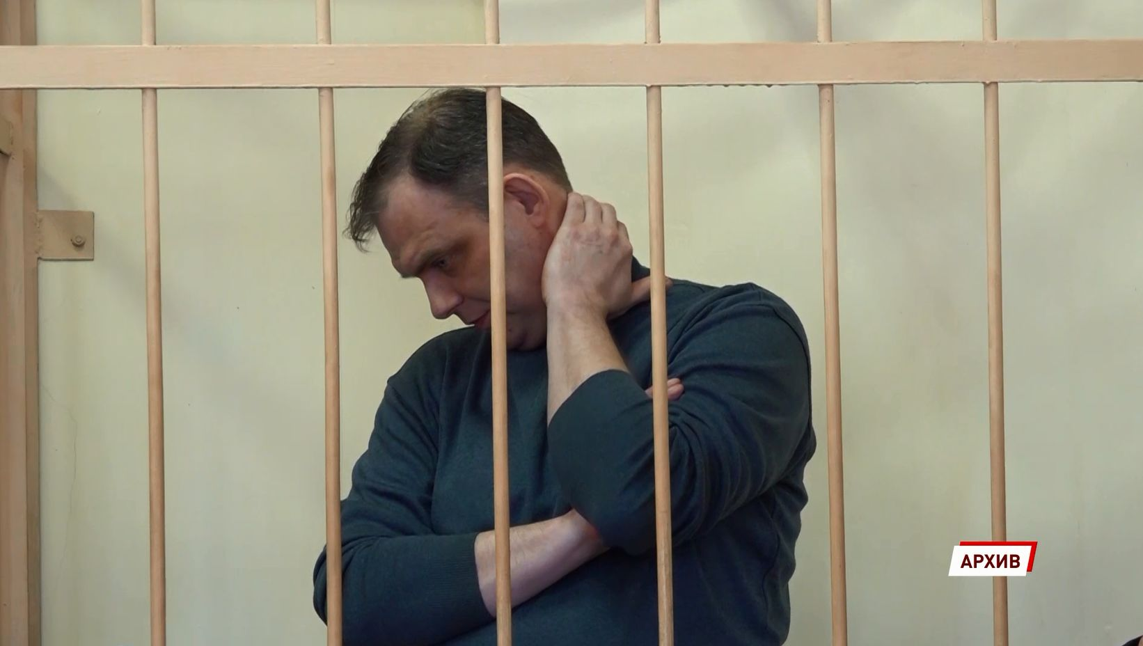 36-летнего предпринимателя из Ярославля приговорили к двум годам