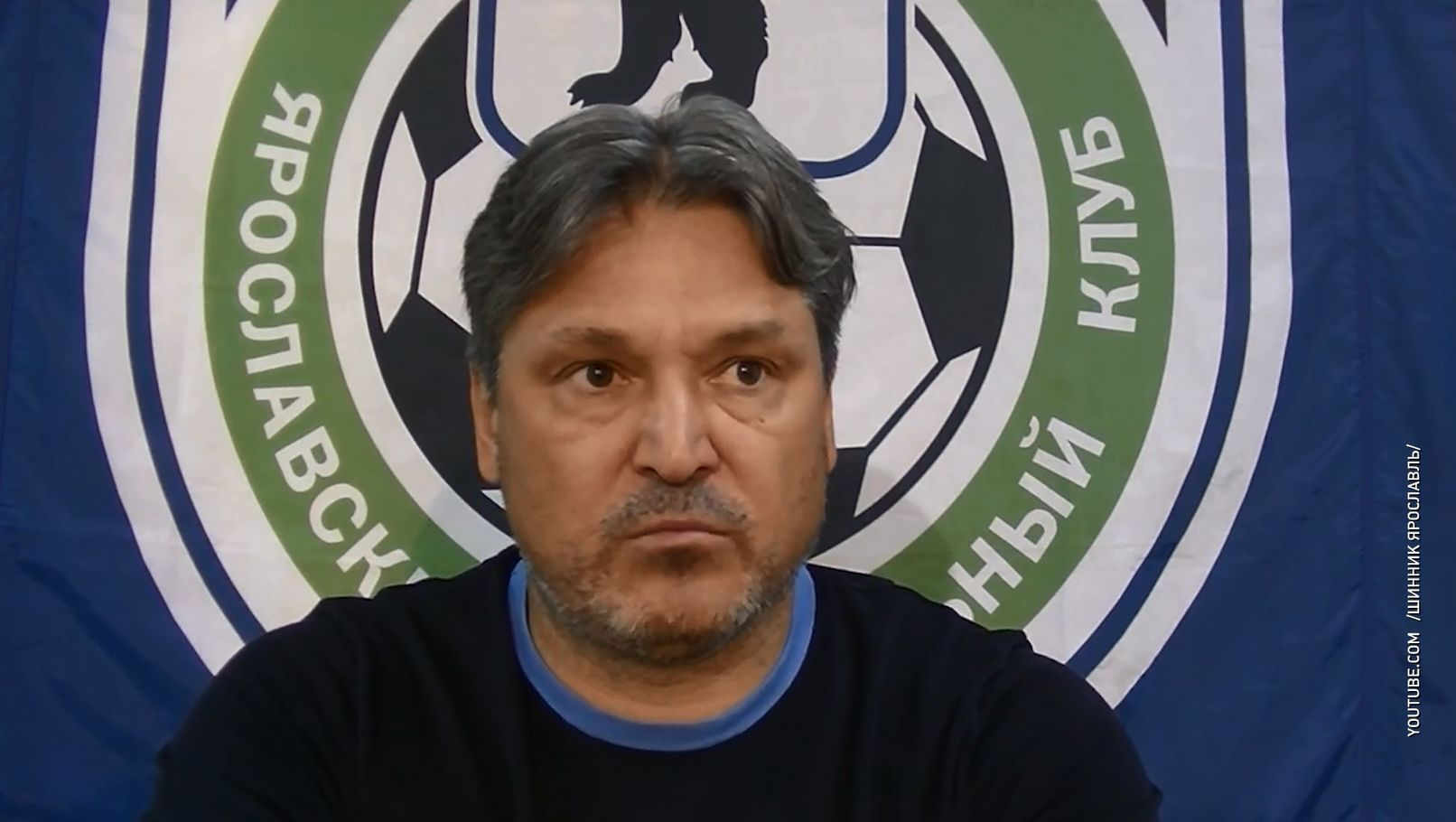 Ярославский «Шинник» на своем поле обыграл «Торпедо-Владимир» в матче чемпионата ФНЛ-2