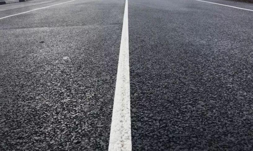 На ремонт дорог в Рыбинске дополнительно ожидают 400 млн рублей