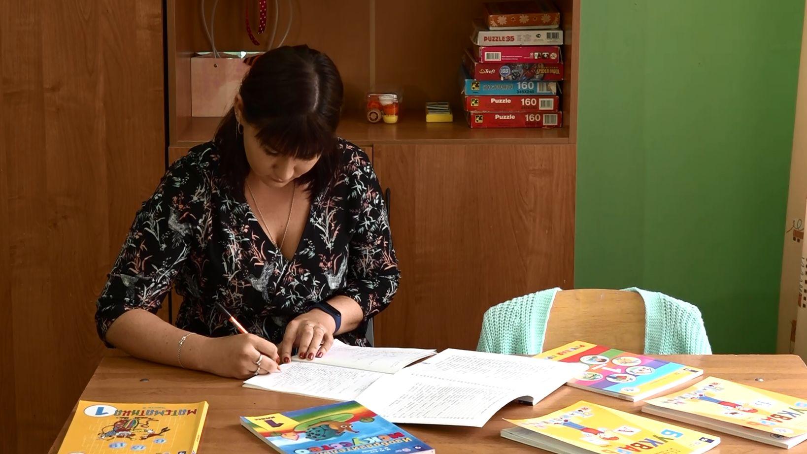 155 миллионов рублей - на учебники для школьников Ярославской области