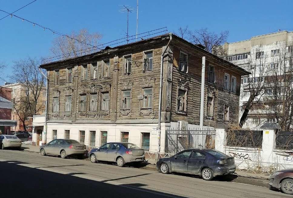 Решения о включении объектов культурного наследия в Единый госреестр органы власти принимают совместно с жителями региона