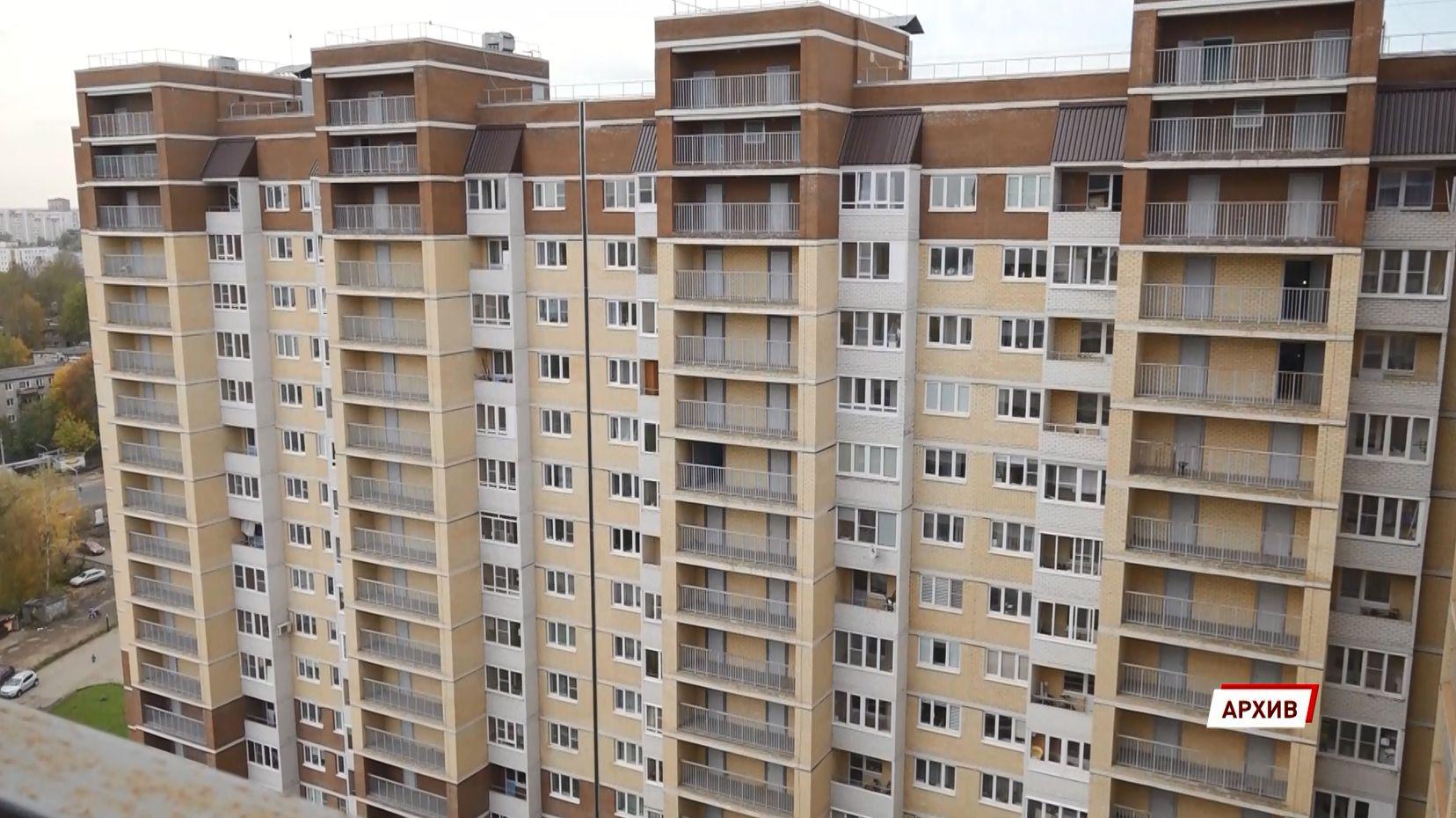 В России продлили льготную семейную ипотеку до конца 2023 года