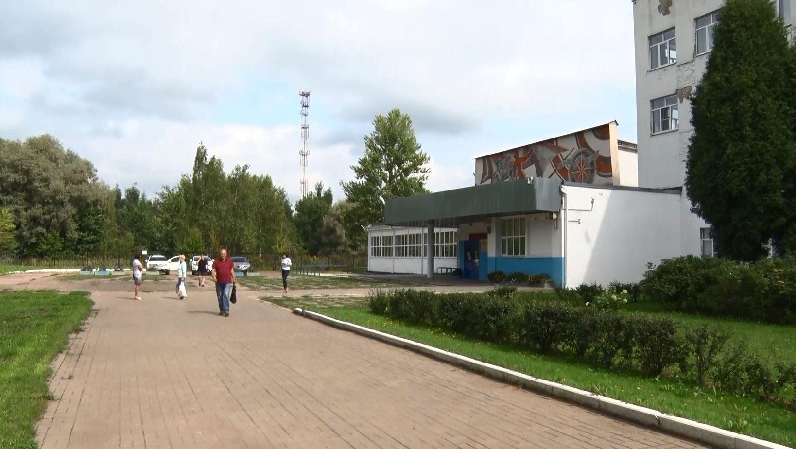 В Ярославле появится эко-класс для детей с ограниченными возможностями здоровья