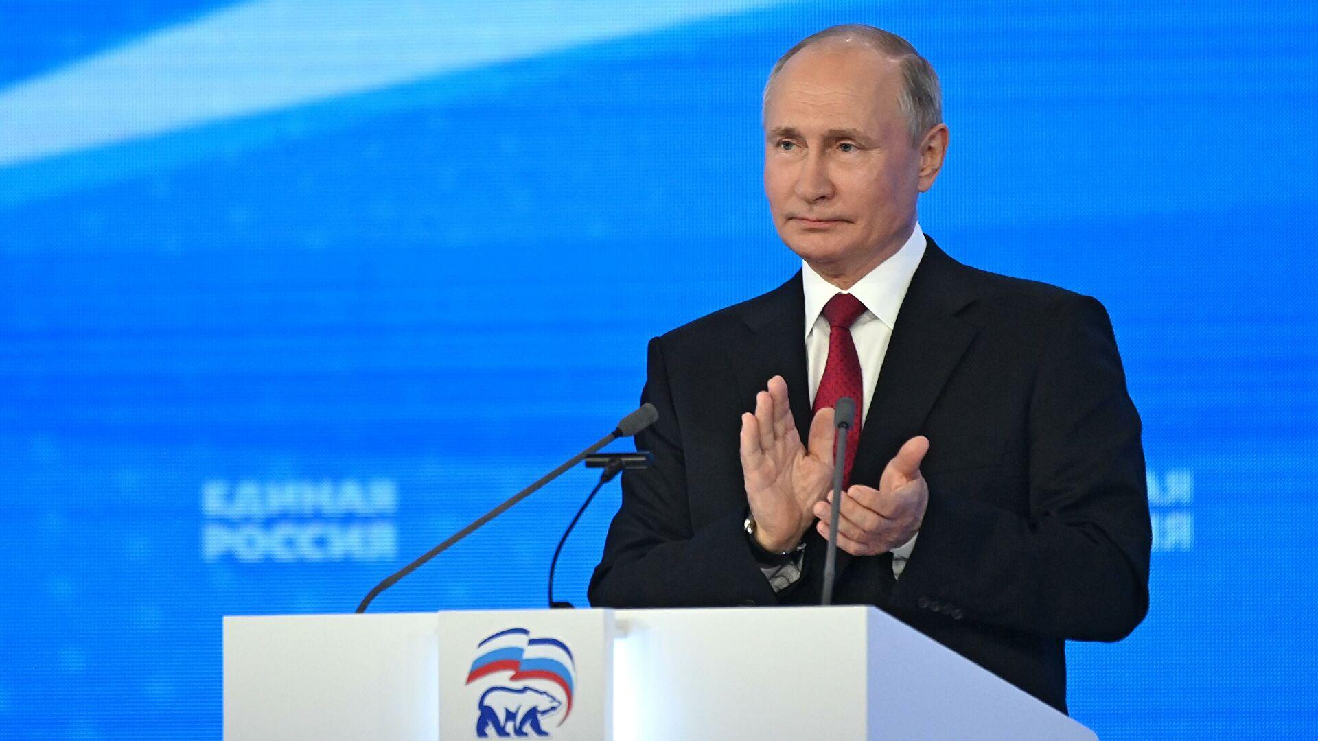 Разовые выплаты по 10 тысяч рублей получат в этом году все пенсионеры
