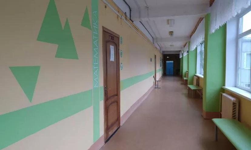 В Ярославской области программа капремонта школ будет комплексной