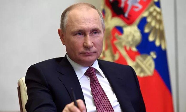 Президент подписал указы о единовременных выплатах военным и сотрудникам правоохранительных органов