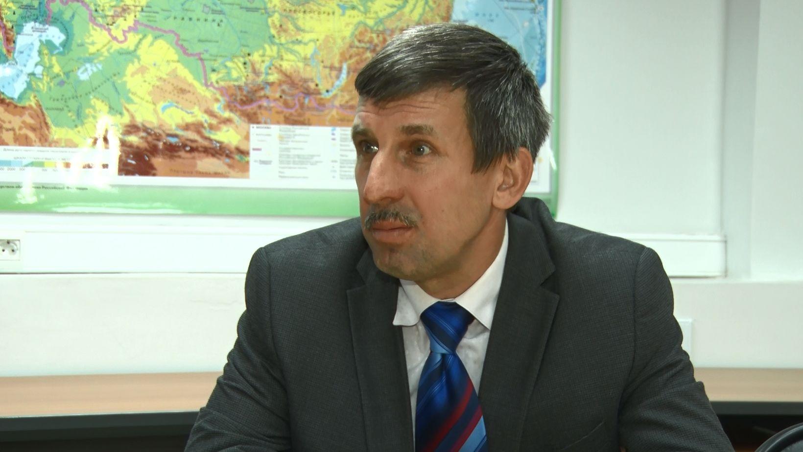 Историк Андрей Данилов рассказал о трагедии «красного террора» в судьбе Ярославля