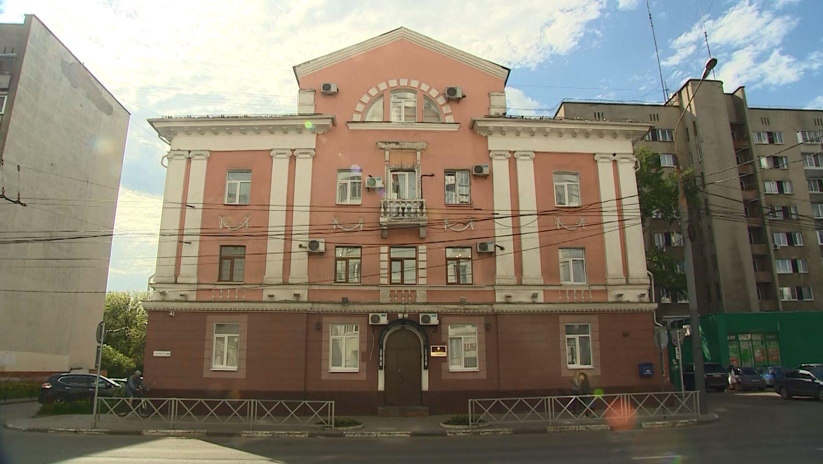 Областные следователи передали в суд уголовное дело ярославца, избивавшего своих детей
