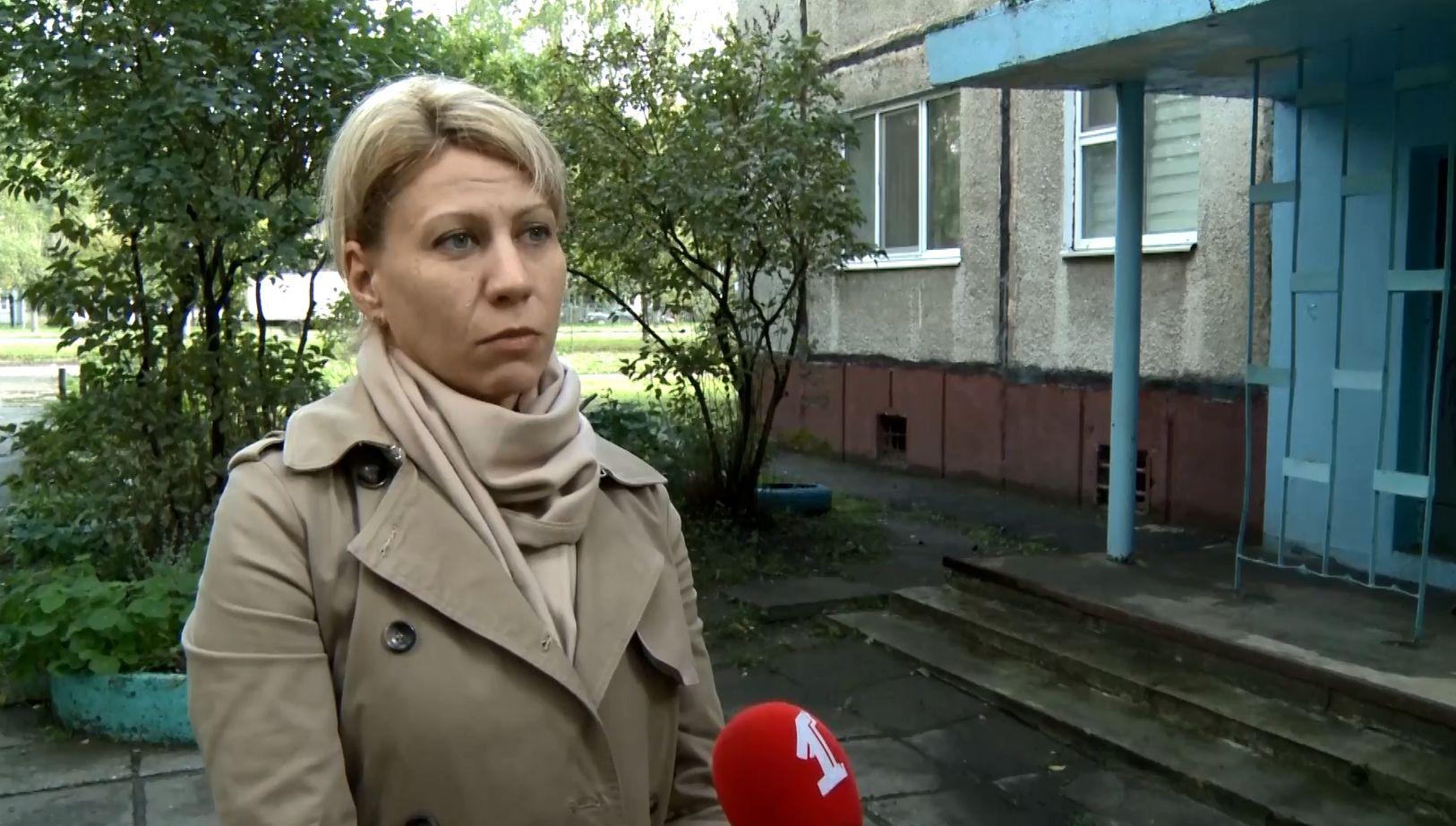 Жители Ярославля, которые не разрешают замену инженерных коммуникаций в своих квартирах, будут отвечать за это в суде