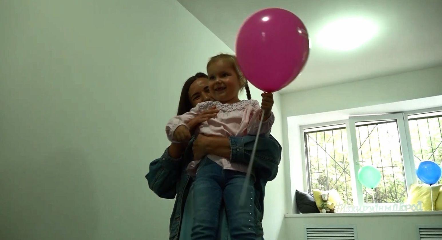 Поможем ярославской девочке Соне Кругловой выздороветь!