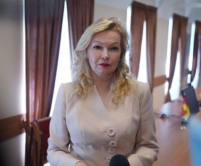 Подошел к концу второй день голосования - Ярославская область сохраняет лидирующие позиции по количеству проголосовавших через новую электронную систему