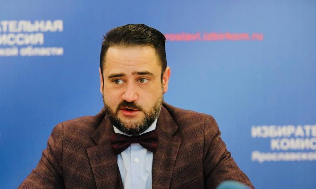 В ходе выборов в Ярославской области ни один факт вброса не подтвердился