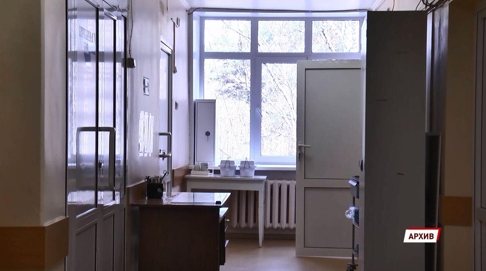 В Ярославской области более 80% объектов социальной сферы подключены к отоплению