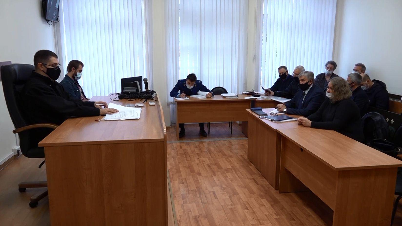 Кировский районный суд начал рассматривать дело ярославской мошенницы, обвиняемой в хищении 54 миллионов
