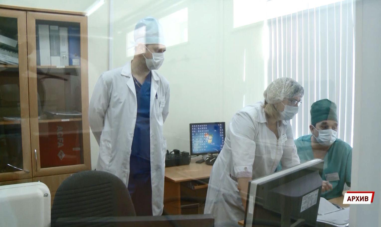 Более 500 студентов обучаются по целевому направлению в медицинских ВУЗах от Ярославской области